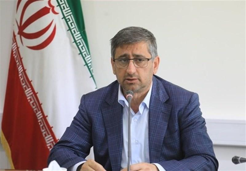 تعدیل نیروی کاری ادارات استان همدان و در خانه ماندن بانوان کارمند تا ۱۵ فروردین