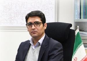 سیل به تاسیسات برق هشت شهرستان استان بوشهر خسارت زد