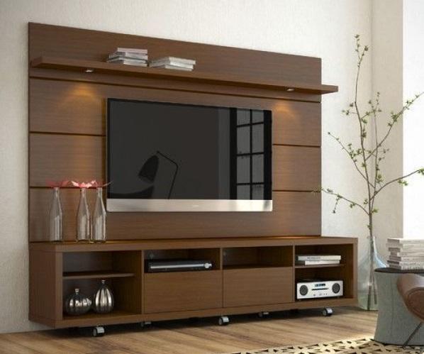 خرید میز تلویزیون چقدر تمام می شود ؟