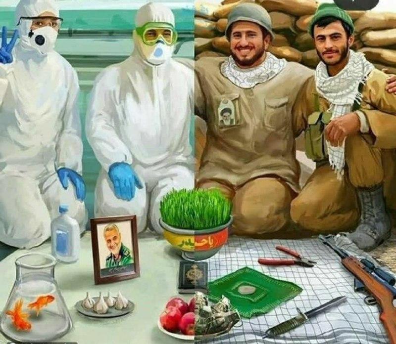 برگزیدگان هفتمین روز مسابقه عیدانه فرهنگی باشگاه خبرنگاران جوان