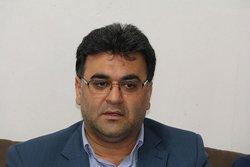 اختصاص ۶۰۰ میلیون تومان اعتبار برای تکمیل بیمارستان امام حسن مجتبی در فومن