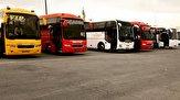 کاهش ۷۰ درصدی سفرهای اتوبوسی به گلستان
