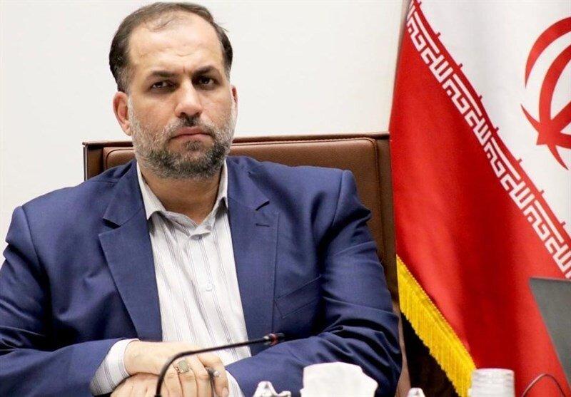 سخنگوی سازمان برنامه و بودجه کشور نرخ خرید تضمینی گندم را اعلام کرد