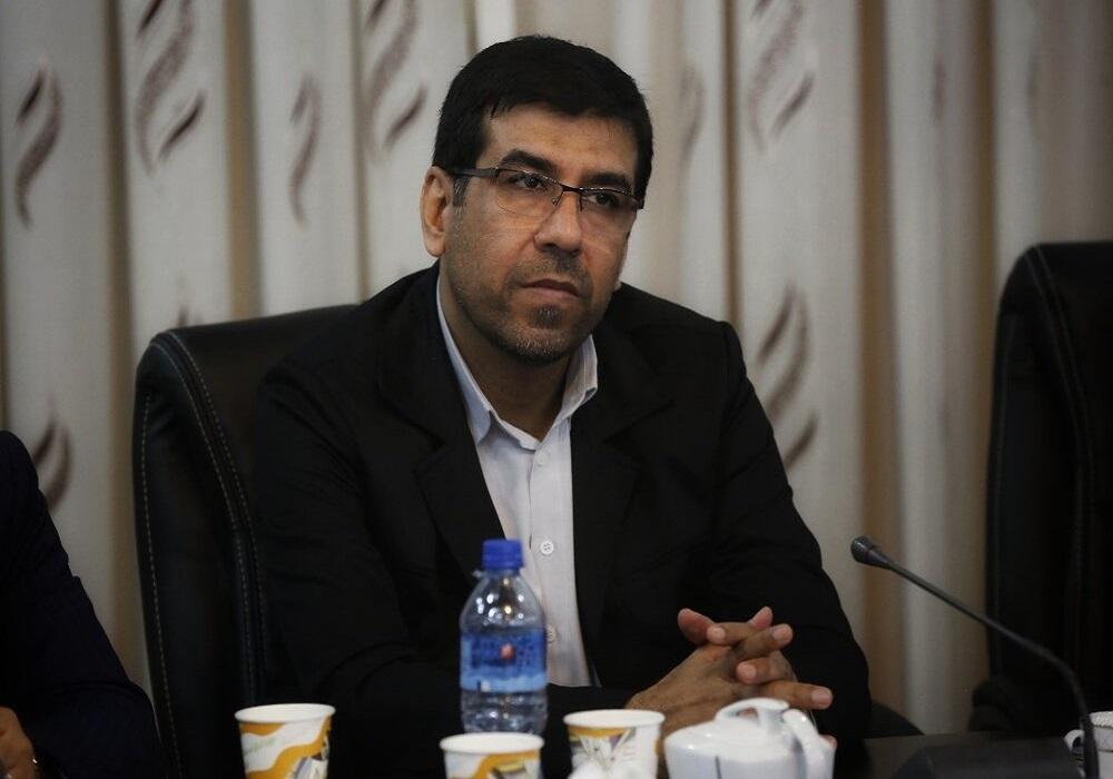 کمیته امداد بوشهر، رتبه نخست کشوری جذب حامی ایتام