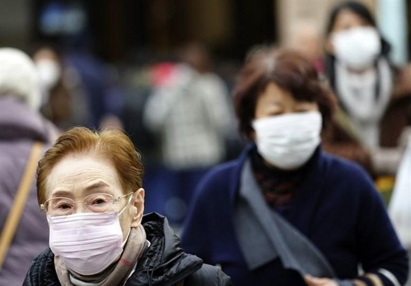 [Forwarded from حمید جنیدی]مرگ یک مسافر چینی به دلیل اپتلا به ویروس هانتا/ میزان کشندگی ویروس هانتا ۳۸ درصد است