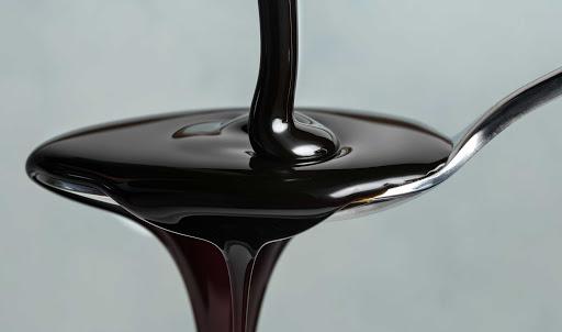 قیمت الکل طبی از کارخانه تا بازار چقدر است؟ / تولید اتانول در کارخانههای قند و شکری کُند است!
