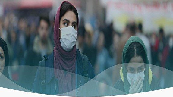 نگاهی گذرا به مهمترین رویدادهای چهارشنبه ۶ فروردین ماه در مازندران