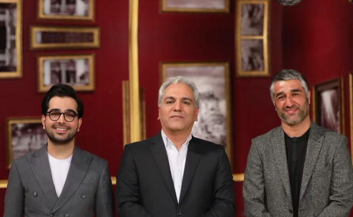 آیا بازیکن اسبق پرسپولیس پولسازترین بازیگر سینمای ایران است؟ /بازیگری که خسیس بودنش را تکذیب کرد