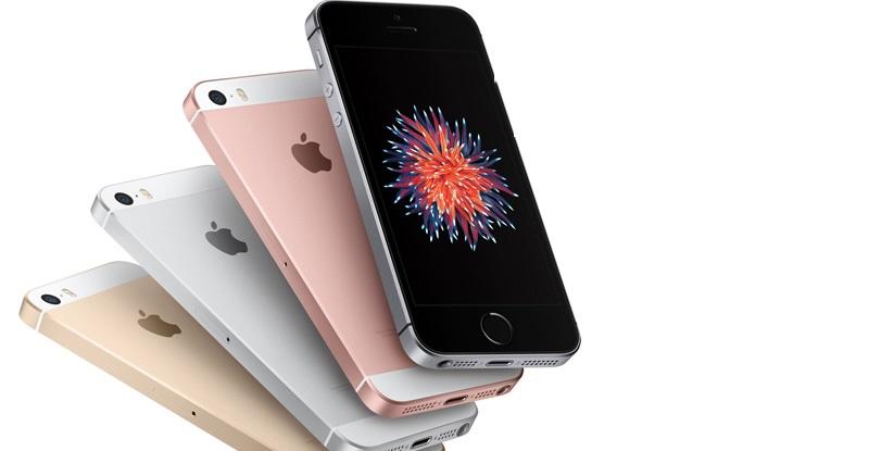 قیمت روز گوشی موبایل اپل در ۷ فروردین