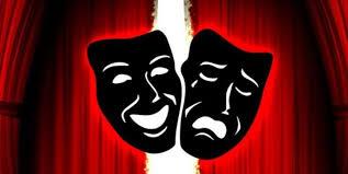 بهره وری از ارتباط گروهی مهمترین ویژگی تئاتر