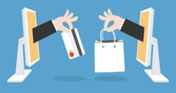راهاندازی سیستم خرید آنلاین در لاهیجان