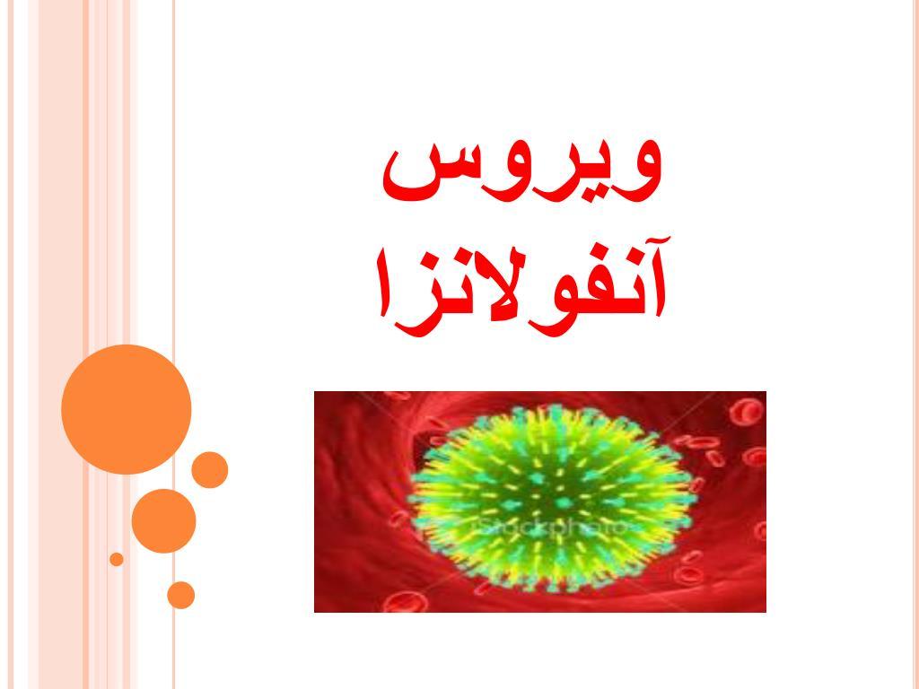 آخرین آمار کرونای استان مرکزی در ۷ فروردین ۹۹