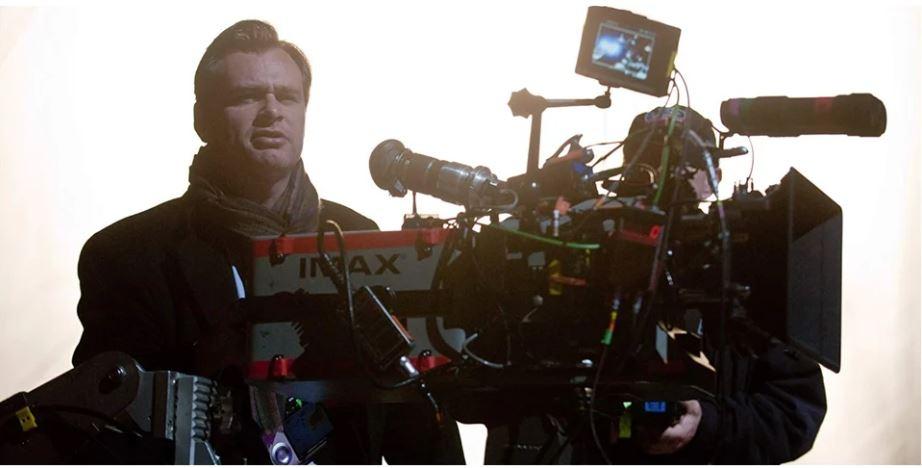 کارگردانهایی که همیشه با بازیگران تکراری کار میکنند