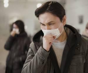 هانتا ویروس جدید با چه علائمی همراه است؟