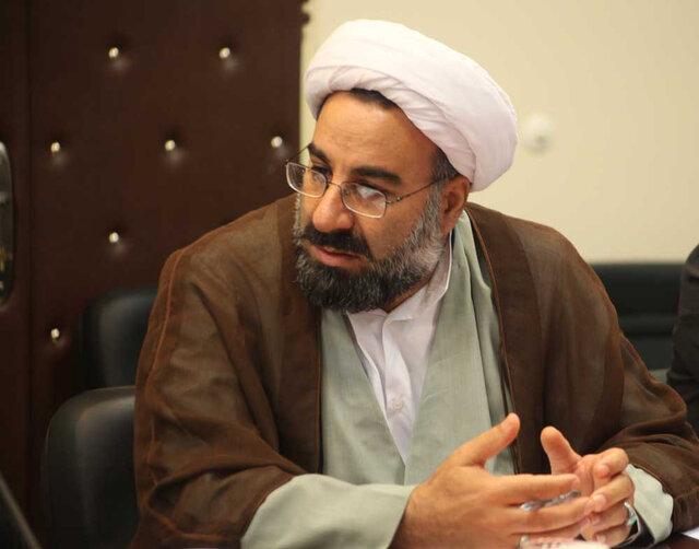هسته گزینش قوه قضاییه در استان یزد در بین برترینهای کشور قرار گرفت