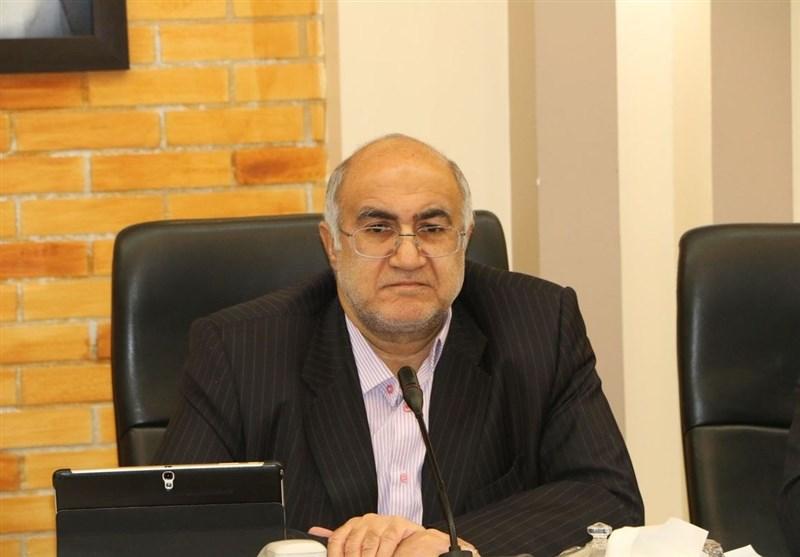 پیگیری نامناسب بودن آنتندهی در استان کرمان