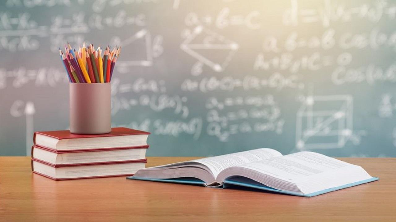 جدول پخش برنامههای آموزشی هشتم فروردین