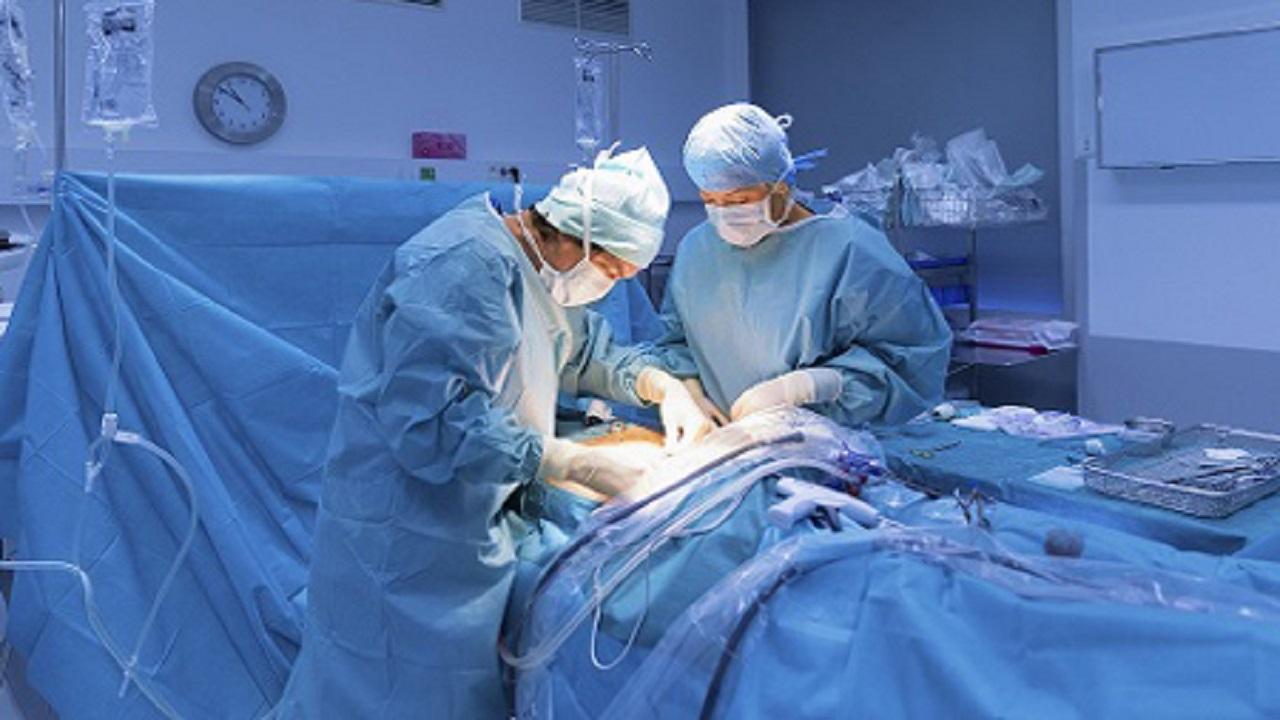 دانش بنیان// کاربرد اشعه ایکس در تشخیص سرطان سینه