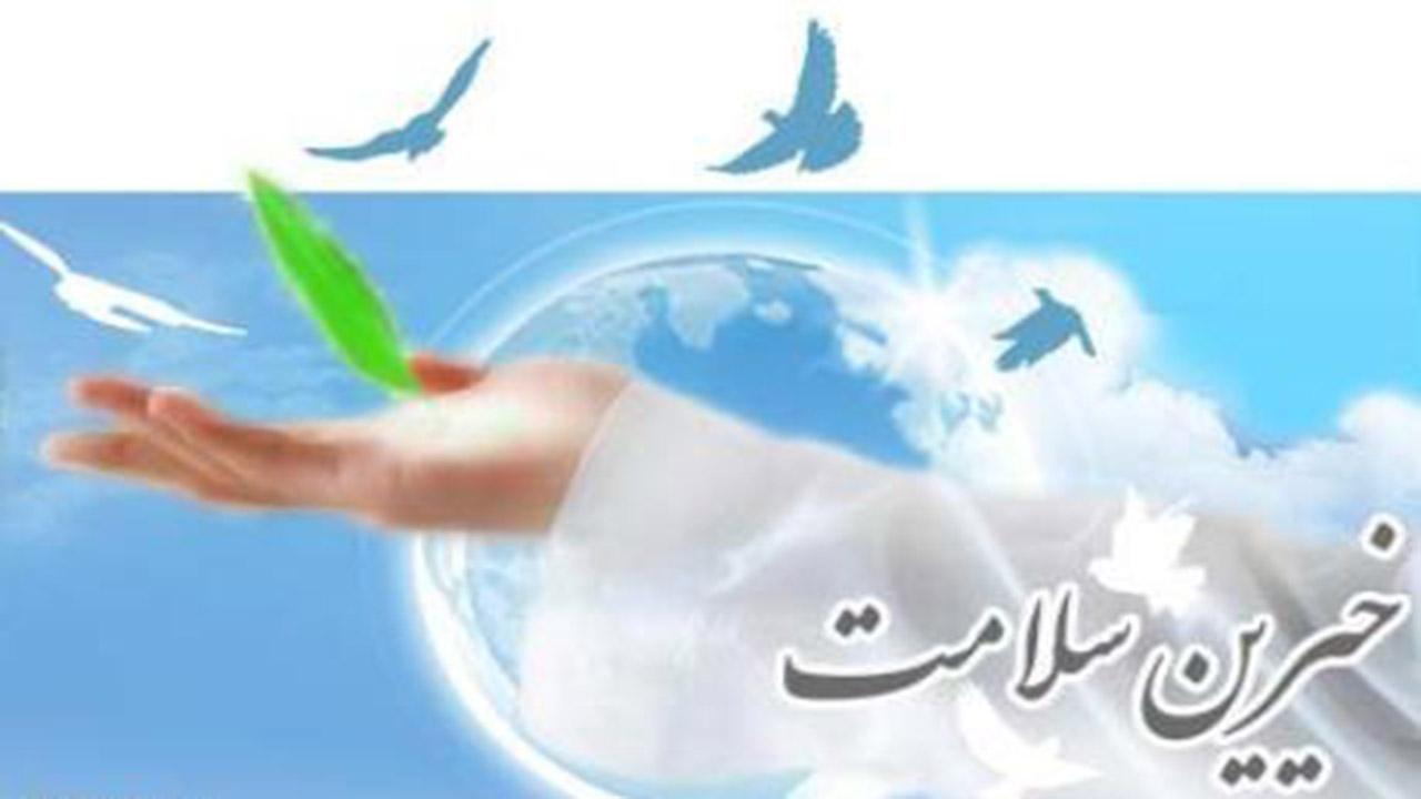 کمک خیر جوان شیرازی برای تامین تجهیزات در درمان کرونا