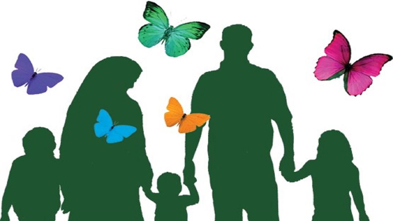 ویروس کرونا؛ آداب گفتگوی اعضای خانواده در روزهای کرونایی