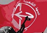 يمن،آزادي،سعودي،ملت،جنبش،فلسطين،رهبر،تجاوز