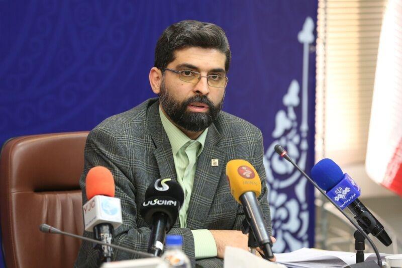 گامهای عملیاتی ایران خودرو برای تحقق شعار جهش تولید