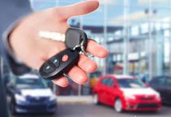 خودروهای دست دوم ۹۰ میلیون تومانی در بازار کدام است؟