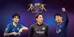 گران قیمتترین بازیکنان آسیا/ آزمون در جمع ۳ فوتبالیست ارزشمند قاره کهن