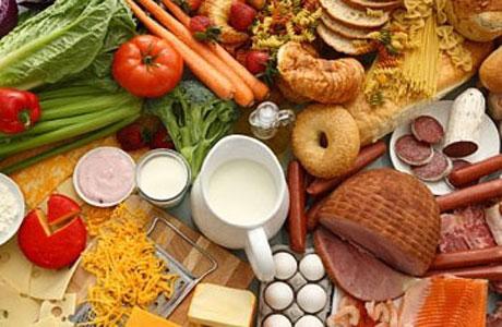 امنیت بیشتر در مقابله با کرونا؛ با خواب منظم، تغذیه سالم و سیستم ایمنی قویتر