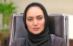 واکنش کاربران به توهین مجدد صبا کمالی به اهل بیت علیهمالسلام