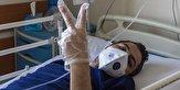 بهبود ۸۵ درصدی بیماران کرونایی اسدآباد