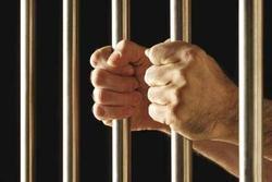 جزییات جدید از نحوه فرار ۷۳ نفر از زندان سقز