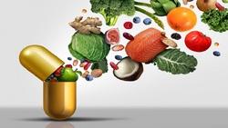 توصیههای خبرنگار صدا و سیما برای پیشگیری از کرونا/ کدام ویتامین ها ویروس کرونا را شکست میدهند؟