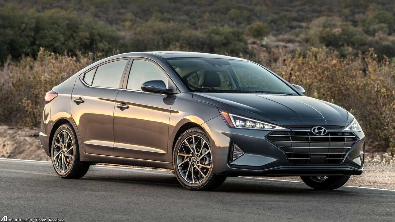 برترین خودروهای بنزینی کم مصرف ۲۰۲۰/ ترکیبی فعال از پیشرانه بهینه و قیمت رقابتی +تصاویر