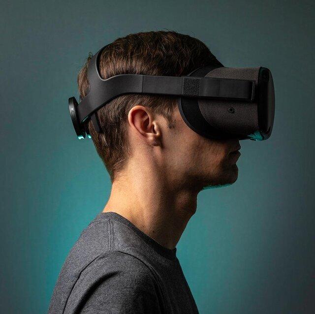 فناوریهای که سال قبل چشم دنیا را خیره کردند