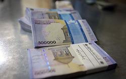 پرداخت کمک معیشتی کرونا در گام نخست متوقف شد!
