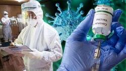واکنش وزارت بهداشت به ساخت داروی کرونا توسط «دکتر سلیمانی»