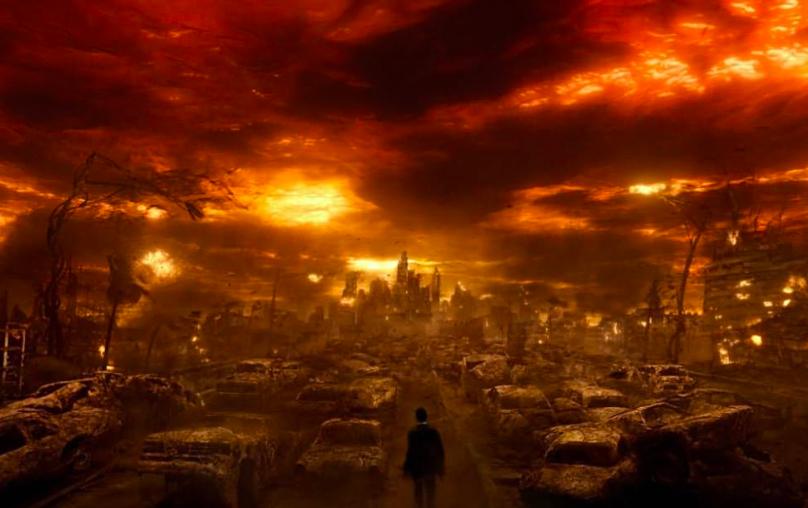 روزی که قرار بود «آخرالزمان» باشد! / تعیین «آخرالزمان» و عرفانهای نوظهور!