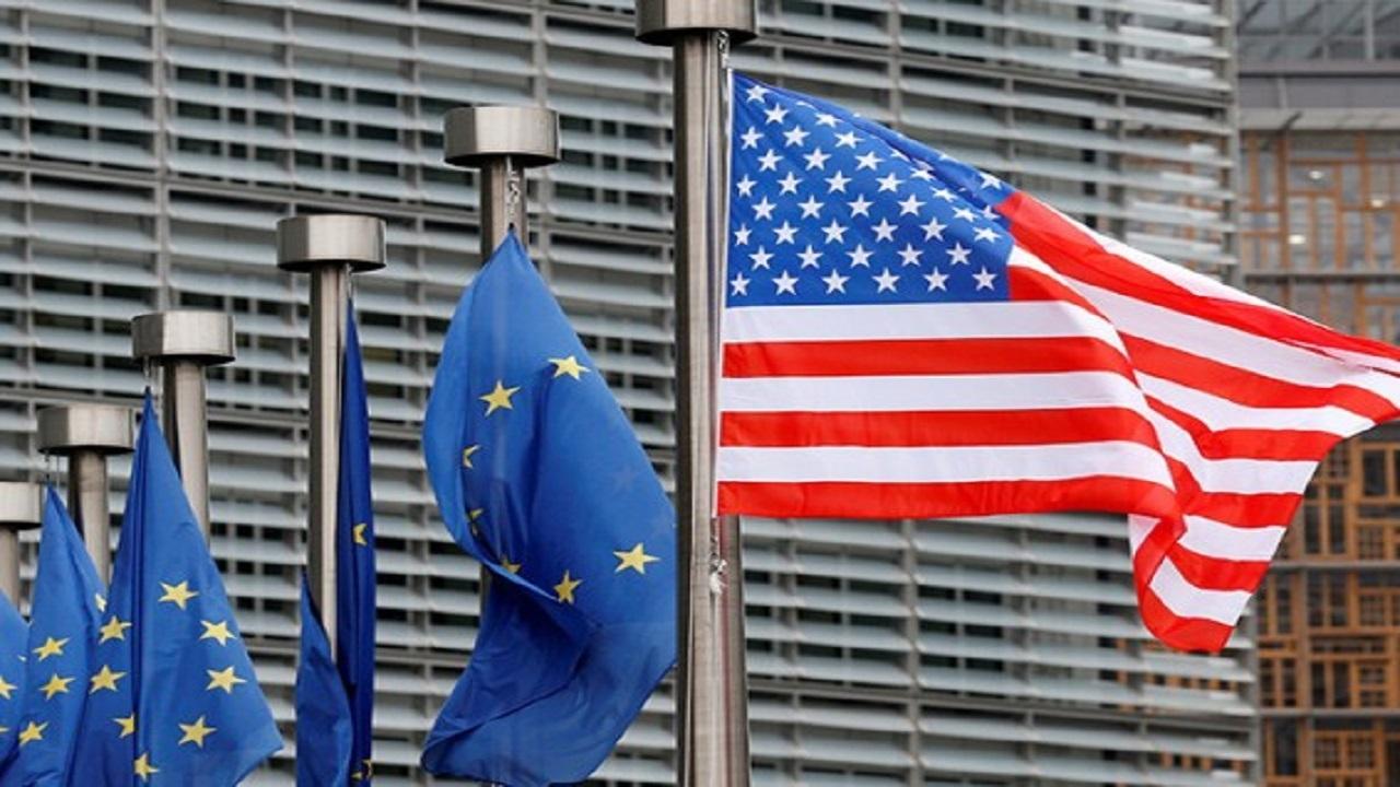 وزرای امور خارجه ایران و ۱+۴ بر سر چه موضوعی تشکیل جلسه میدهند؟ / دلیل رفتار دوگانه اروپا در قبال ایران