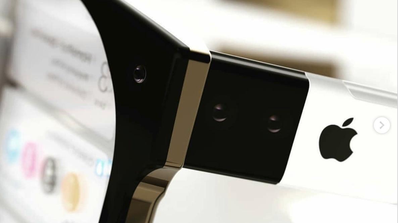 عینکهای اپل از آیفون موفقتر خواهند بود