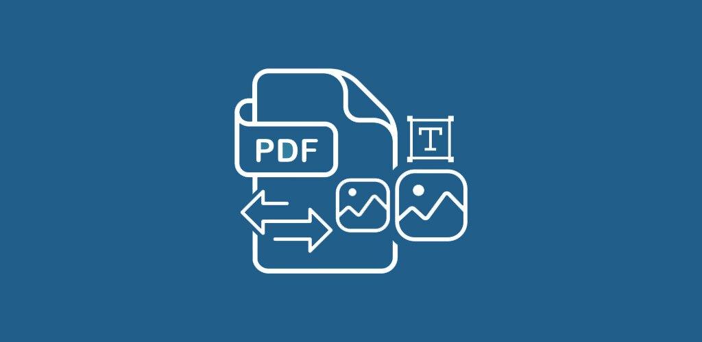 دانلود Accumulator PDF creator
