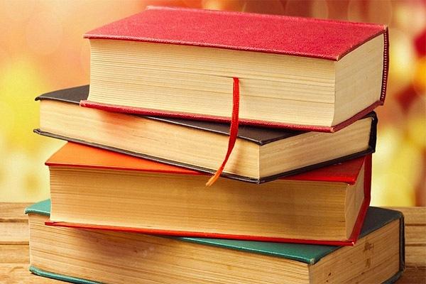 مرگ کتابها با تنبلی دانشجویان/ دانشگاه، جامعه بی مطالعه/ سرانه کتاب خوانی در بین دانشجویان پایین است