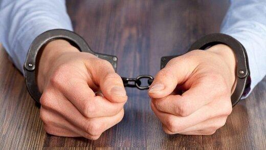 نگاهی به پرونده قطور بازداشتی های اعضای شورای/ جای خالی قوانین در انتخابات
