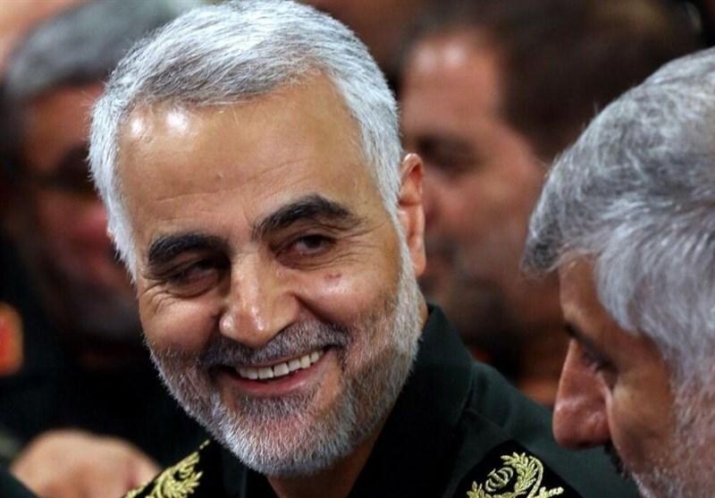 پیگیری قضائی ترور شهید سلیمانی در دادگاههای بینالمللی/ درخواست غرامت خون حاج قاسم با توقیف اموال ترامپ