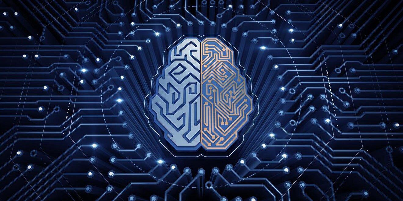 هوش مصنوعی خودکارسازی