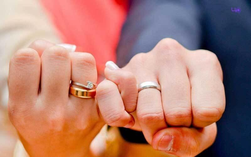 حاضری با من ازدواج کنی؟/برای زندگی کردن تسلیم شرایط نشویم