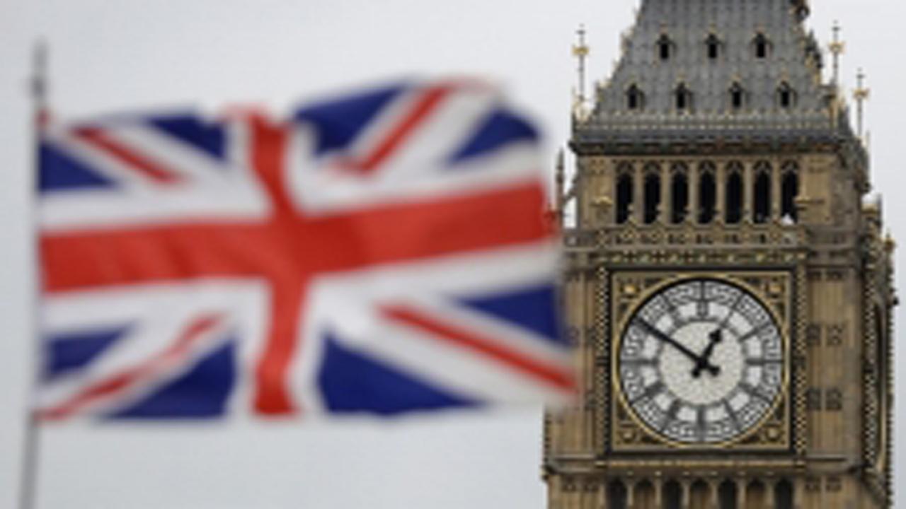 پایان نیم قرن همکاری/ انگلیس رسما از اتحادیه اروپا جدا شد