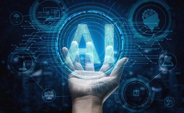نقش هوش مصنوعی در روابط تجاری و مراقبتهای بهداشتی در سال 2020
