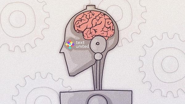 آیا هوش مصنوعی میتواند به طور کامل جایگزین هوش انسانی شود؟