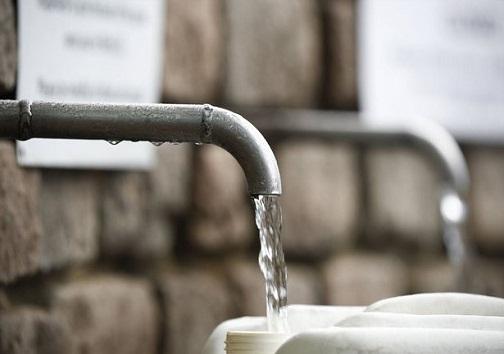 غارت کارون به بهانه انتقال آب/ به بهانه شرب، به کام صنعت/ روستائیان آب را جرعهای چند بخرند؟ / کارون را خوزستانیها نگیرید/ انتقال آب از کارون به قیمت مرگ